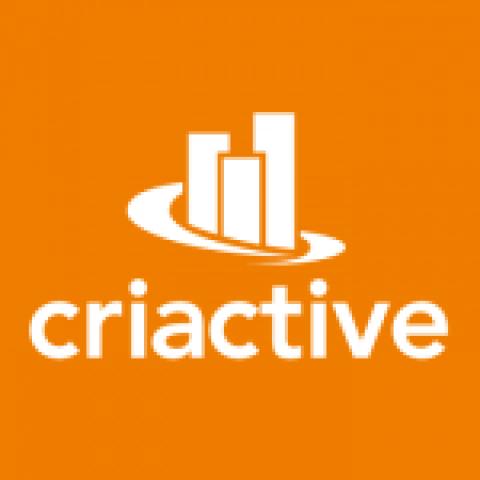 A CriActive: Apresentação