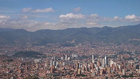 Rio x Medellín – Reflexão sobre os modelos de planejamento urbano adotados nessas duas cidades