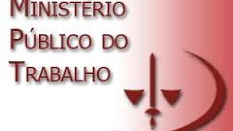 Ministério Público do Trabalho licita projeto completo de complexo em Brasília