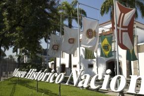 museu_historico_nacional