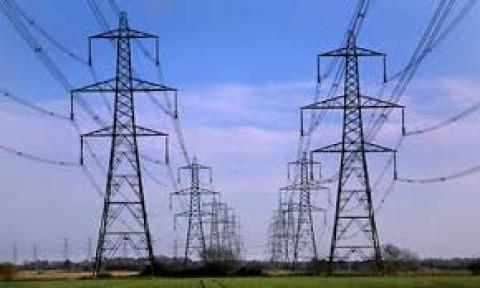 Desafios do setor elétrico no próximo governo