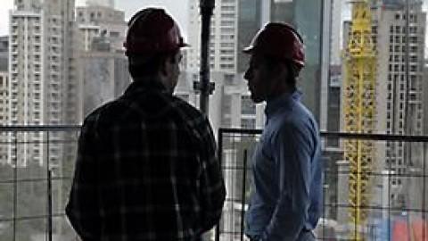 Seminário Inovações em Produtos Imobiliários: do processo de produação ao cliente final