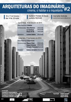 seminario_arquitetura_unb