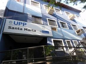 upp_santa_marta