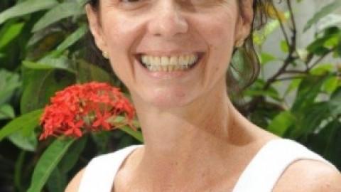 A secretária geral do IAB, Fabiana Izaga, irá participar no dia 29 de novembro, do 3º Fórum Rio*, em Nova Iguaçu.