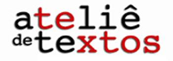 atelie de textos logo