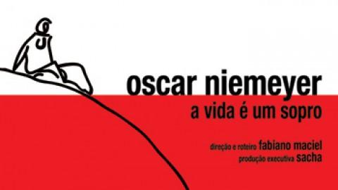 CAU/SC apresenta Mostra de Cinema de Arquitetura