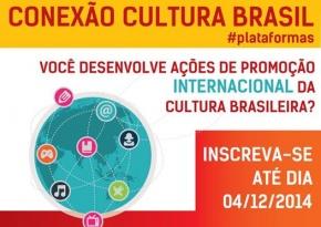 conexao_cultura_brasil