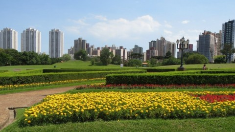 Dia do Urbanismo: a chance da presidente demonstrar que defende o planejamento