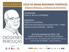 diogenes_reboucas_mesa_redonda