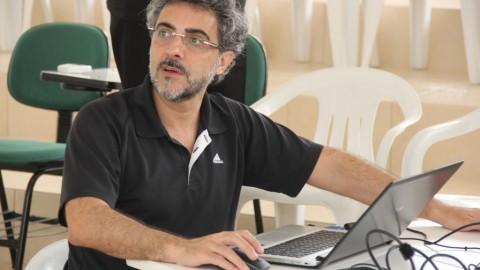 São José: Colegiado de Acompanhamento e Controle do Plano Diretor