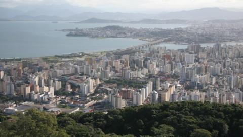 Planejamento integrado para a Região Metropolitana de Florianópolis