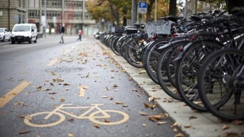 Gestão de demanda de transporte: medidas para criar cidades mais seguras e sustentáveis