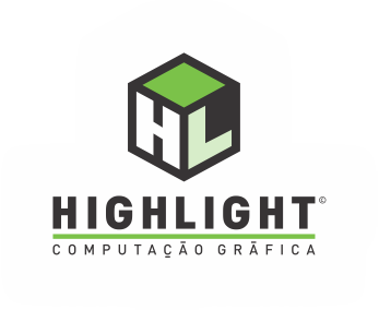 logo_Highlight