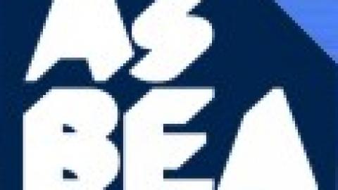 AsBEA elege nova diretoria para gestão 2017-2019