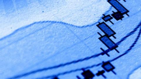 Mercado financeiro volta a reduzir previsão de crescimento da economia