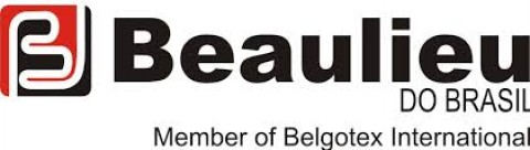 Apresentação: Beaulieu do Brasil