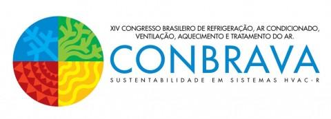 XIV CONBRAVA – Congresso Brasileiro de Refrigeração, Ar Condicionado, Ventilação e Tratamento do Ar