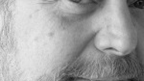 Gustavo Penna: o modernismo se desgastou