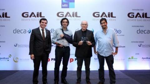 Entidade divulga os vencedores do 8º Prêmio AsBEA de Arquitetura
