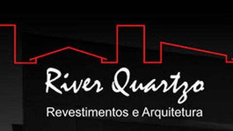 Apresentação: River Quartzo