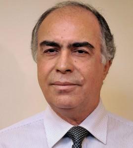 Haroldo Pinheiro