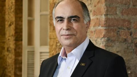 Presidente do CAU/BR fala à Rádio Senado sobre Estatuto da Metrópole