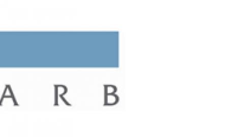 CAU/BR assina acordo com o NCARB, conselho de arquitetura dos EUA