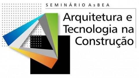 Seminário ASBEA na feicon 2015 aborda o tema arquitetura e tecnologia na construção
