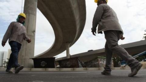 Qual a função social da arquitetura e do urbanismo?