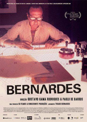 Bernardes-Cartaz