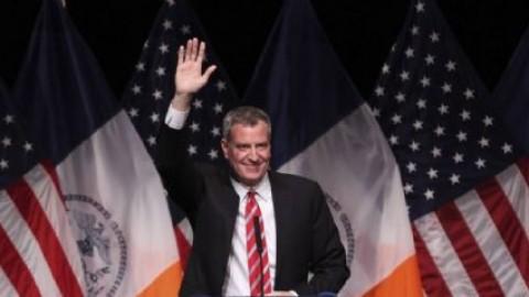 Sem metrô? Sem problemas: NY projeta expansão de balsas