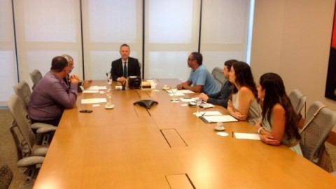 BNDES determina revisão nas atribuições de arquitetos e urbanistas da empresa