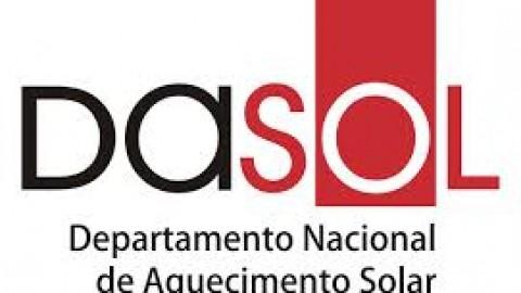 Carta Aberta à Sociedade Brasileira