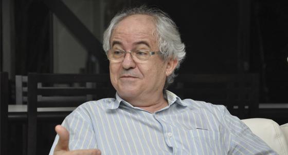 Adilton Sachetti