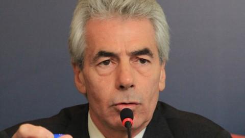 Presidente do SIAMFESP na Mídia
