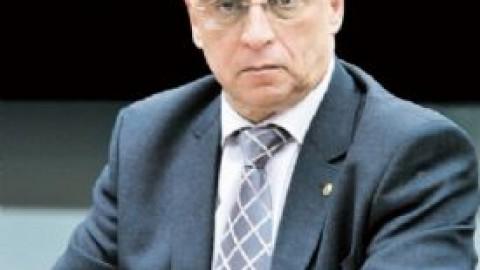 Relator da nova Lei de Licitações defende o fim da carta-convite