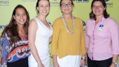 CAU/ES acompanha registros na Morar Mais Vitória 2015