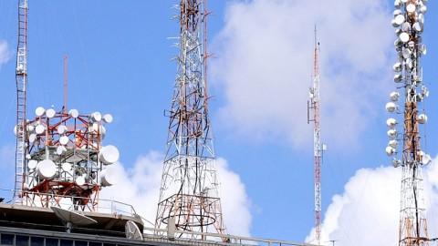 Lei Geral das Antenas é sancionada; CAU/BR se posicionou contra