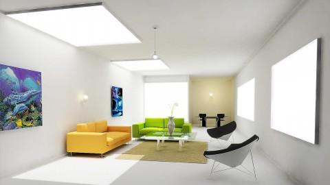 Proposta para regulamentar design de interiores ameaça segurança das construções
