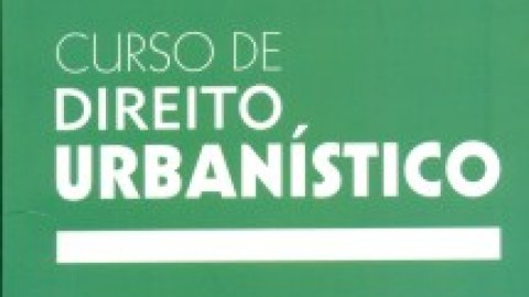 Direito Urbanístico será tema de palestra promovida pelo Tribunal de Justiça do DF