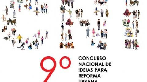 Mais informações no site: http://www.fenea.org/gt-reforma-urbana/9cni-2015