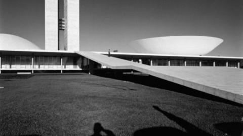 EUA buscam arquiteto para projetar sua nova Embaixada em Brasília