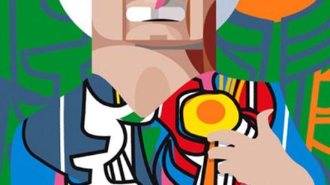 Há 20 anos, Brasil perdia Burle Marx, mestre do Paisagismo
