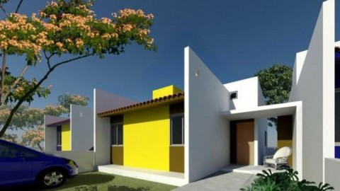 Arquitetura nota 10, mas urbanismo…