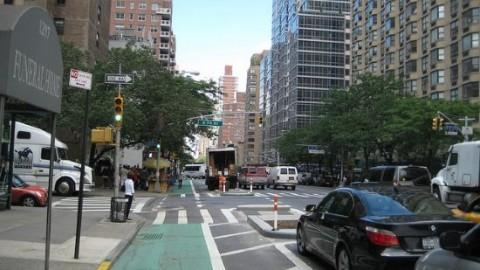 Como o desenho urbano contribui com o crescimento econômico