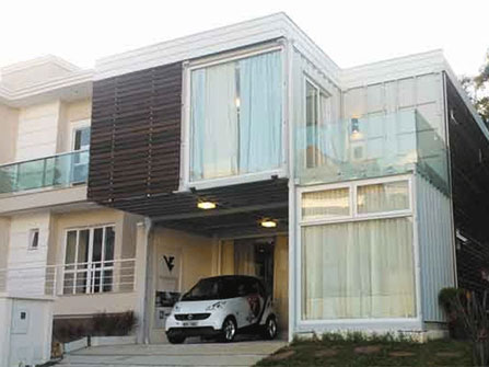 casa_containers