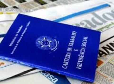 Construção civil prevê cerca de 480 mil demissões em 2015, segundo presidente do SindusCon-SP