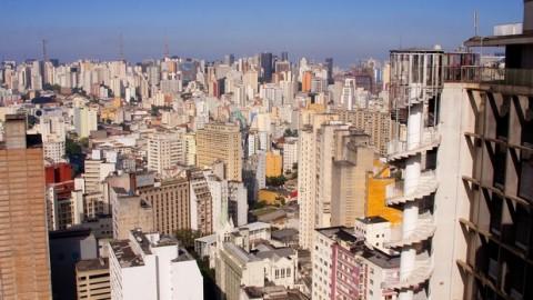 Valor de imóvel é decisivo para a mudança do paulistano