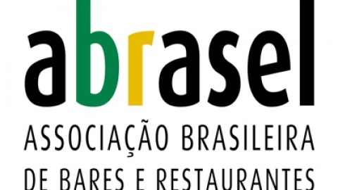 """Presidentes do CAU/BR e do IAB debaterão as """"ruas vivas"""""""